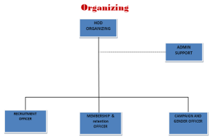 Organizing_Diagram